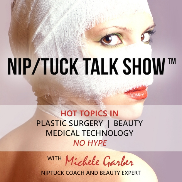 The NipTuck Talk Show
