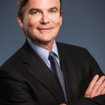 Dr. Grant Stevens