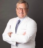 Dr. Steven Teitelbaum
