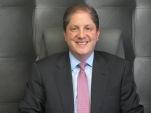 Dr. Brian Cohen